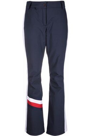 Rossignol Side-stripe ski trousers