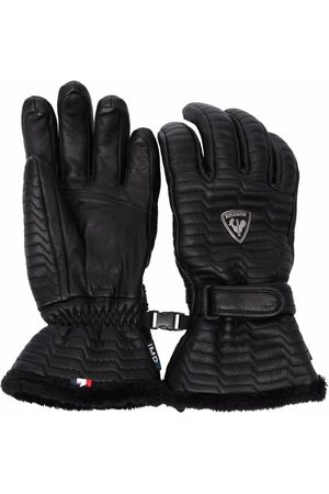Rossignol Ženy Rukavice - Select IMPR textured gloves