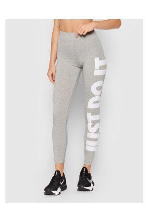 Nike Ženy Legíny - Legíny