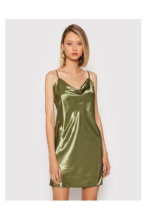 NA-KD Ženy Na párty - Koktejlové šaty