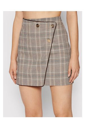 Liu Jo Mini sukně