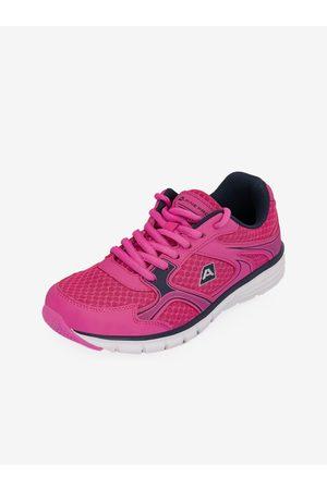 Alpine Unisex obuv sportovní KUBE