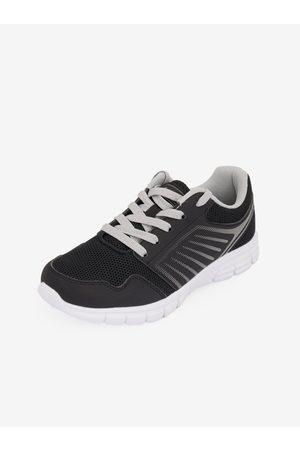 Alpine Unisex obuv sportovní TRINE