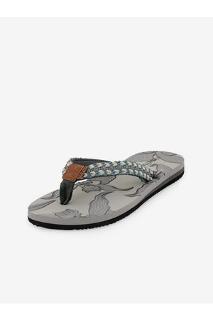 Alpine Dámské obuv letní MILIKA