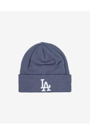 New Era Ženy Čepice - Los Angeles Dodgers Čepice