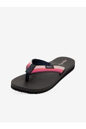 Alpine Dámské obuv letní Malia