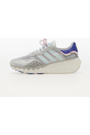 adidas Adidas Choigo W Silver Metallic/ Halo Mint/ Clear Pink