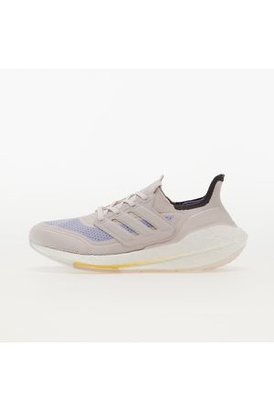 adidas Ženy Doplňky - Adidas UltraBOOST 21 W Orchid Tint/ Orchid Tint/ Violet Tone