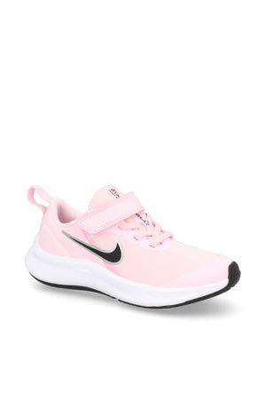 Nike Děti Sportovní boty - Star Runner 3