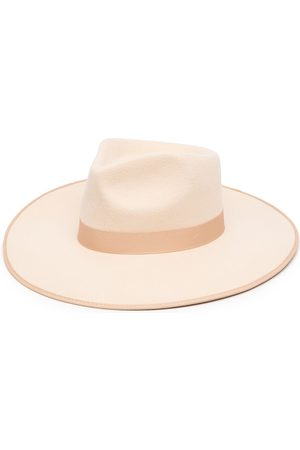 Lack of Color Wool rancher hat