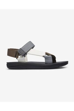 Camper Match Sandále