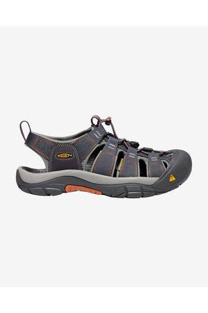 Keen Newport H2 Outdoor sandále