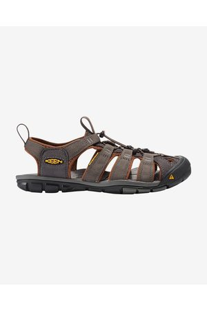 Keen Clearwater CNX Outdoor Sandále