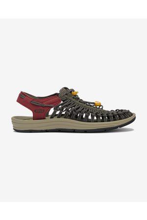 Keen Uneek Outdoor sandále