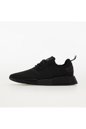 adidas Adidas NMD_R1 Primeblue Core Black/ Core Black/ Core Black
