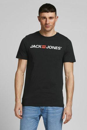 JACK & JONES Tričko Classic JACK AND JONES