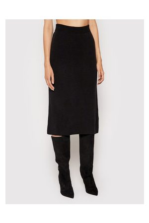 NA-KD Ženy Pouzdrové - Pouzdrová sukně