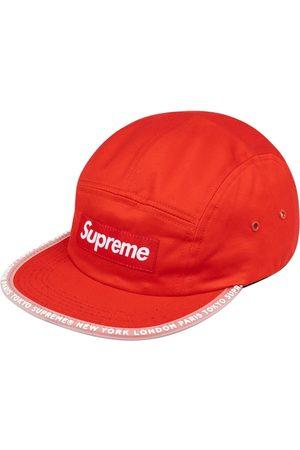 Supreme Kšiltovky - Worldwide camp cap