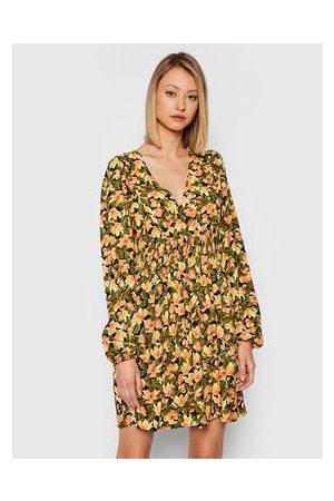 NA-KD Ženy Šaty - Každodenní šaty