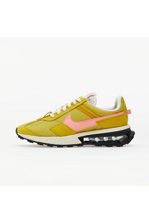 Nike W Air Max Pre-Day LX Dark Citron/ Pink Gaze -Saffron Quartz