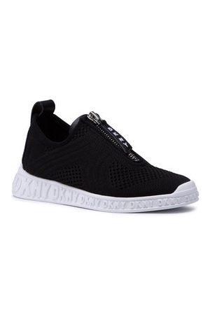 DKNY Ženy Tenisky - Sneakersy