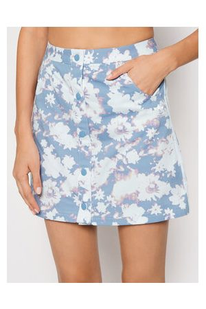 Adidas Ženy Krátké - Mini sukně