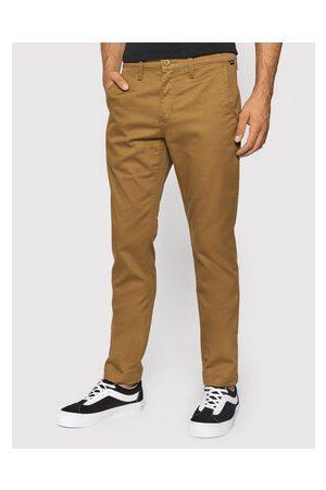 Vans Muži Chino - Chino kalhoty