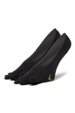 Vibram Ponožky - Kotníkové ponožky Unisex
