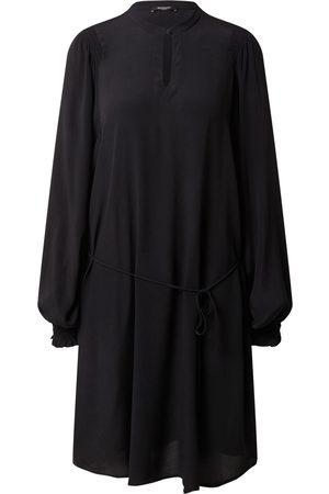 Bruuns Bazaar Šaty 'Lilli