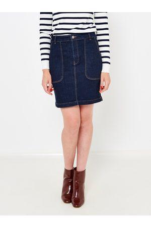 Camaïeu Džínová sukně
