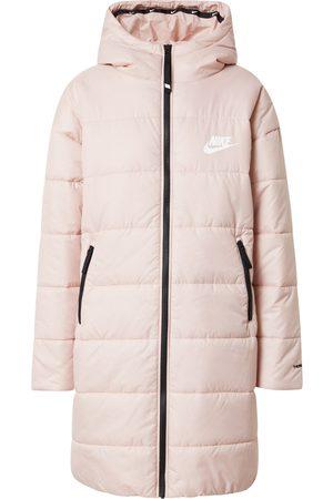 Nike Ženy Kabáty - Zimní kabát