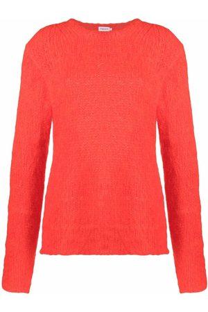 Filippa K Faith knit jumper
