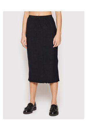 MAX&Co. Midi sukně