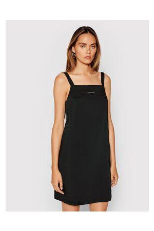 Calvin Klein Ženy Letní - Letní šaty