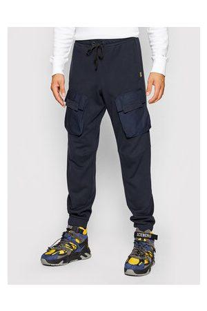 G-Star Raw Teplákové kalhoty