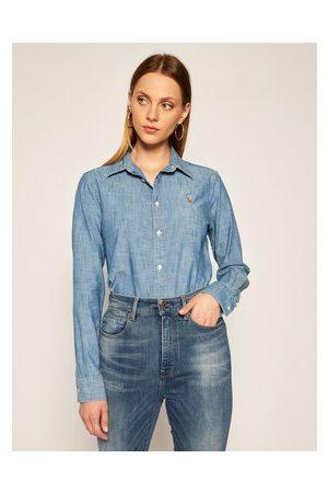Polo Ralph Lauren Košile
