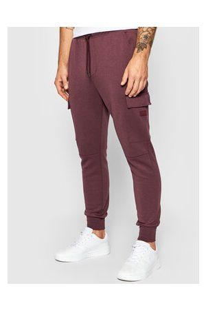 Jack&Jones Teplákové kalhoty