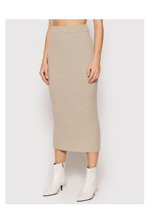 Max Mara Pouzdrová sukně