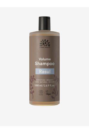 Urtekram Šampon Rasul BIO (500 ml)