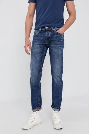 Pepe Jeans Džíny CASH