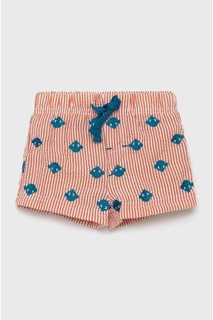 OVS Dětské plavkové šortky