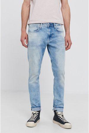 Pepe Jeans Džíny STANLEY