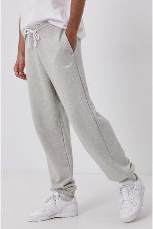 Levi's Kalhoty