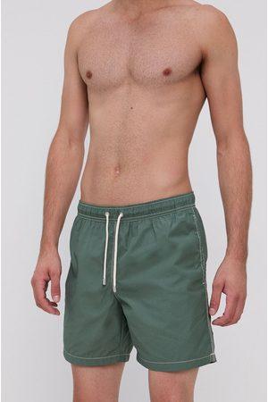 Benetton Plavkové šortky