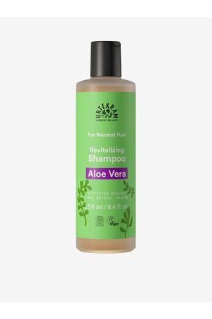 Urtekram Šampon Aloe vera BIO (250 ml)