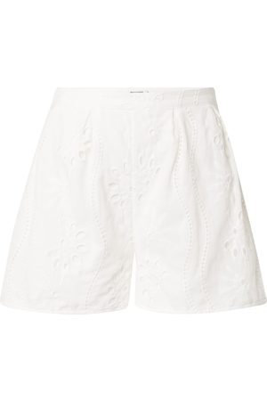 Missguided Ženy Kraťasy - Kalhoty