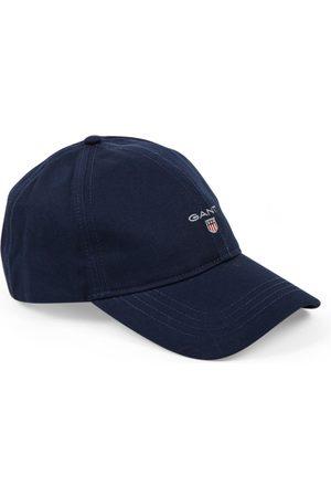 GANT Kšiltovka Cotton Twill Cap
