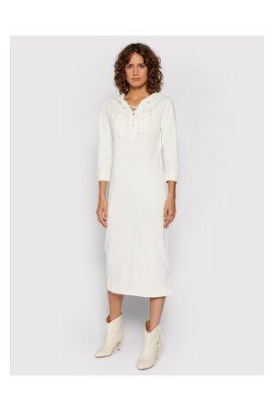 Polo Ralph Lauren Úpletové šaty