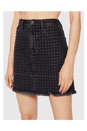 Pinko Džínová sukně