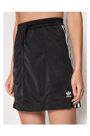 adidas Mini sukně